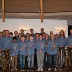 Odense FDF orkester
