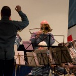 Orkesterstævne1