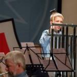 Orkesterstævne2