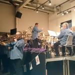 Orkesterstævne3