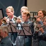 Orkesterstævne5